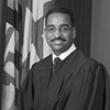 Honorable Michael R. Pearson